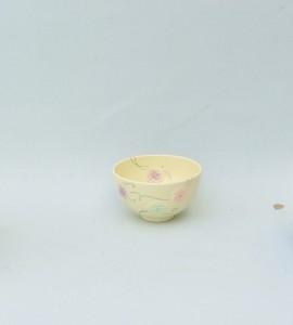 茶碗_三四郎_桜
