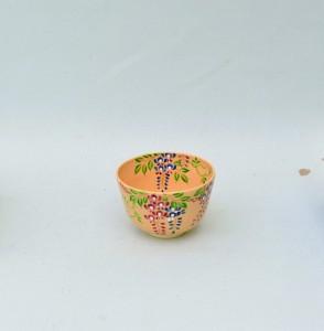 茶碗_壮秀_藤