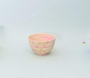 茶碗_妙見_練りこみ桜