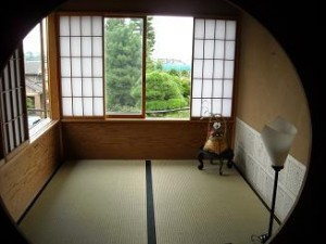 2010 yuuzari1