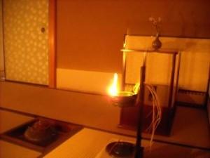 2011 yohanashi2