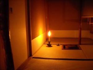 2011 yohanashi3