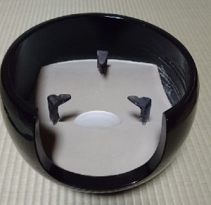 haigata1